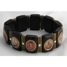 catholic bracelets catholic bracelets best bracelets