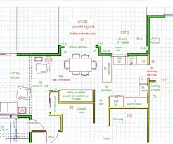 commercial kitchen layout ideas sophisticated kitchen cupboard layout ideas along with country