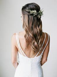 wedding hair wedding hair trial 9 tips for acing your appointment brides