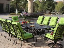 darlee extreme backyard designs