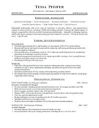 career change resume templates resume resume template for career change