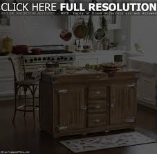 kitchen island space home decorating inspiration