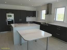 id ilot cuisine table ilot cuisine impressionnant kitchens attachment id ilot