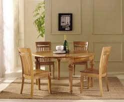 dining room dining room custom fit table pad dining room french