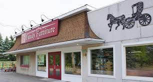 furniture store in kitchener furniture store near kitchener waterloo on millbank family