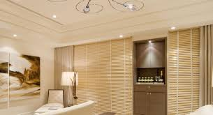 Dining Room Ceiling Ideas Ceiling Dining Room Ceiling Fans With Lights Awesome Har Dining