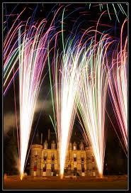 feux d artifice mariage pyro concept votre feu d artifice mariage sur mesure partout en