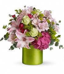 flowers delivery nyc birthday flowers nyc nyc florist big flowers designer