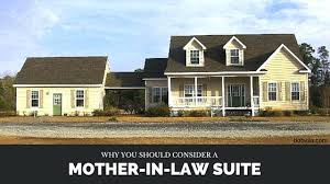 mother in law house plans mother in law houses plans what is a mother in law apartment house plans with best home and