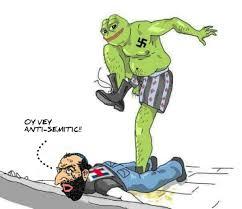 Pepe Meme - sharing a few of my most dank pepe memes offensive af steemit