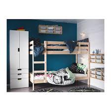 MYDAL Bunk Bed Frame IKEA - Ikea mydal bunk bed