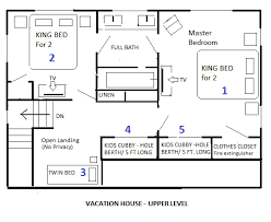 house blueprints 3 story house blueprints house design and ideas