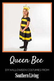 354 best you can call me queen bee images on pinterest queen
