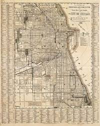 Chicago Street Map by File 1886 Chicago Map By Rand Mcnally Jpg Wikimedia Commons