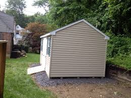 storage best outdoor storage sheds ideas garden unique small