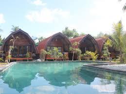 agoda lombok best price on dream hotel kute lombok in lombok reviews