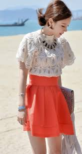 mini midi maxi the ultimate guide on skirts and dresses u2013 the
