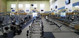 centennial in highlands ranch co 24 hour fitness