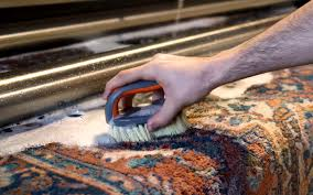 Persian Rug Cleaning by Area Rug Cleaning Maryland Oriental Rug Cleaning Northern