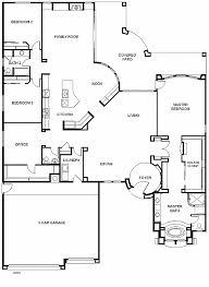 del webb anthem floor plans anthem floor plans awesome home for rent in anthem arizona