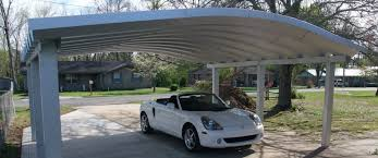 attached carport carport attached and free standing structures magnolia builders ms