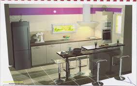 amenager sa cuisine en 3d gratuit amnager sa cuisine sur logiciel 3d dossier amenager sa cuisine en