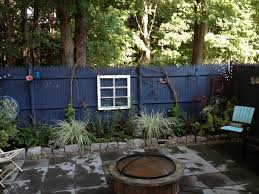 Backyard Rides Metairie La 26 Best New Orleans Landscaping Images On Pinterest Backyard