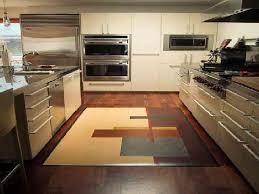 Ideas Kitchen Slice Rugs Design Inspiring Ideas Kitchen Slice Rugs Design Top 25 Ideas About