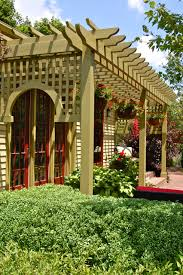 exterior design breathtaking covered patio ideas with oriental