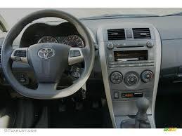 2006 toyota corolla manual transmission 2010 toyota corolla s 5 speed manual transmission photo 44555177