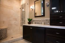 wainscoting bathroom ideas bathroom with wainscoting realie org