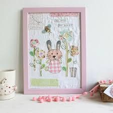 Roxy Room Decor 488 Best Roxy Creations Style Images On Pinterest Decorative