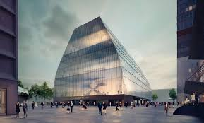 best architecture firms in the world architecture from germany archdaily