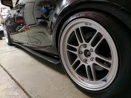lexus gs430 tyre size aftermarket wheel showcase 3isx exclusive page 71 clublexus