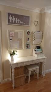 home office desk with file drawer interior compact home office desk ideas inside trendy bedrooms