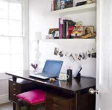 Design Tips For Small Home Offices by Office Room Small Home Office Storage Design 20 Modern Home