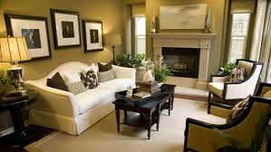 End Table Living Room Selecting End Tables For Your Living Room