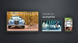 magix web designer 6 magix web designer 11 premium nl website maken