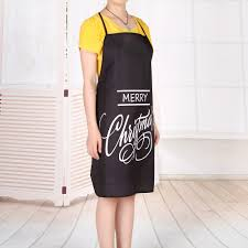 Designer Kitchen Aprons by Compare Prices On Designer Kitchen Aprons Online Shopping Buy Low