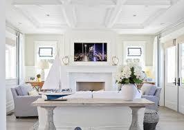 Custom Home Interior Fiorentinoscucinacom - Custom home interior