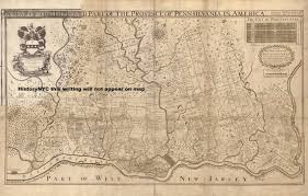 Map Of Pennsylvania Cities by Welcome To Historynyc Historical Maps Poster Books And Custom