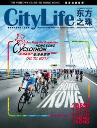 chambres d hotes 19鑪e citylife magazine september 2017 by citylife hk issuu