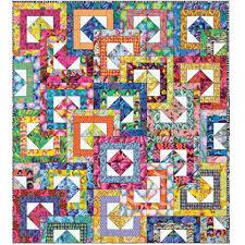 Quilting Kits Premium Quilt Kits Top Designers Best Brands Discount Prices