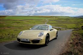 porsche car 911 porsche 911 carrera 4s review pocket lint