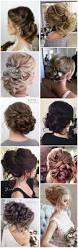 best 25 formal hairstyles ideas on pinterest formal hair updos