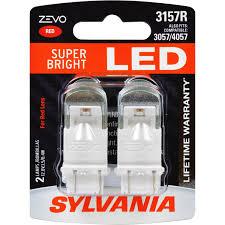 flood light bulbs sylvania list of synonyms and antonyms of the word sylvania led