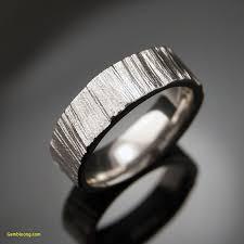 batman wedding rings awesome batman wedding ring matvuk