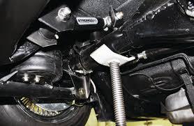 car suspension spring air ride suspension system install air lowrider