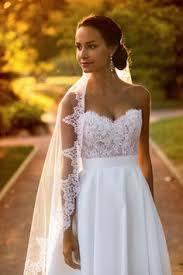 boutique robe de mariã e lyon robe de mariée sur mesure lyon ludivine guillot robe mariée