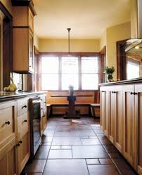 modern galley kitchen design view in gallery galley galley kitchens are beautiful see how they can work for you